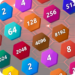 number merge 2048 2048 merge number games