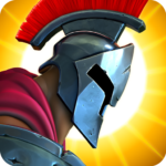 olympus rising hero defense and strategy game