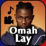 omah lay all songs lyrics