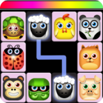onet connect animal onnect match classic