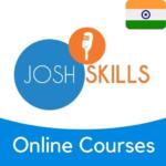 online learning course speak english language