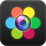 photo editor image filters photo effects