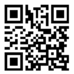 qr code reader free