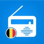 radio belgique fm dab radio radio fm