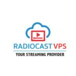 radiocast on vps multiple radio