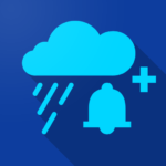 rain alarm pro all features one time