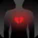 repair heart
