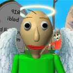 rip angel math teacher dies education learning mod