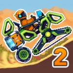 rovercraft 2