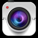 selfie camera hd whistle camera
