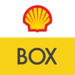 shell box pague combustivel e ganhe beneficios