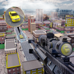 sniper shooter 3d game free fps gun shooting games
