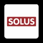solus mobile access