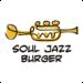 soul jazz burger
