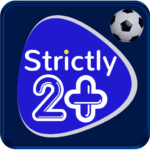 strictly 2 football predictions