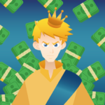 swipe tycoon how to be the king of cashflow