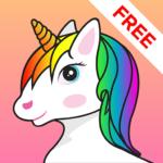 the unicorn threesome dating hookup app