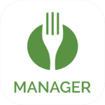 thefork manager neo
