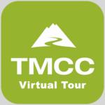 tmcc virtual tour
