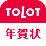 tolot.yearcard.android