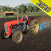 tractor farming drive simulatorvillage life