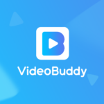 videobuddy fast downloader video detector