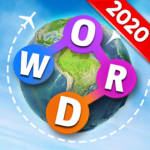 word money win real money with free word puzzle
