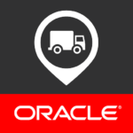 oracle iot fleet monitoring