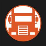 truckers network